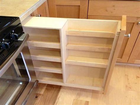 kitchen cabinet organizer racks kitchen cabinet inimitable spice rack organizer for 5616