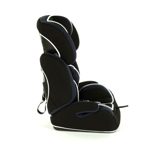 siege auto pour enfants baby vivo siège auto pour enfants tom groupe 1 2 3 de 9 36