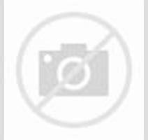 Naked Jensen Daggett Nude Photos