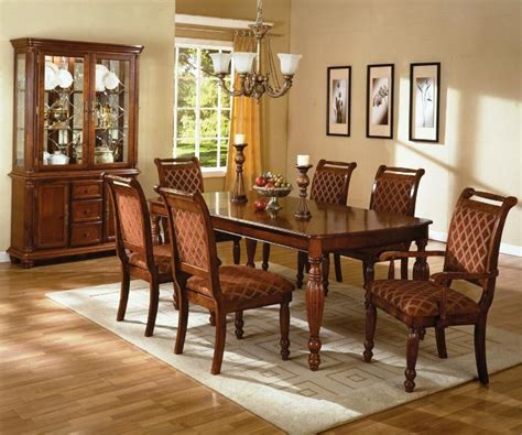 5 Piece Dining Set Walmart Dark Living Room Furniture Designs For Rooms Outdoor Ideas Contemporary Swivel Chairs Sets On Sale Corner Carpets Rugs Images Of