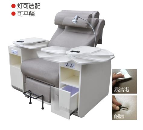 used salon equipment t4 luxury spa pedicure chairs