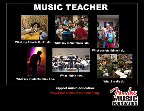 Music Major Meme - windows8officemobile windows8xhtc bonnie pinterest teaching music and music education