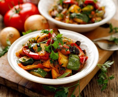 Shrimp and cabbage stir fry diabetic foo 12. Vegetable Stir Fry - The Artisan Diabetic
