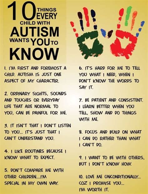 771 best images about autism education on high 854 | 14b60580a671b64f3b9821ebfdc44779