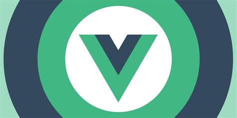 Components In Different Templates Vue Js by Vue Components Archives Css Tricks