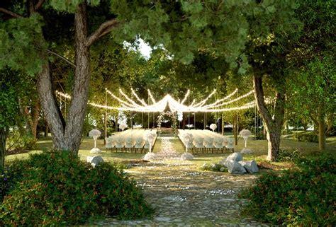 comparing  beautiful outdoor wedding venues  liverpool
