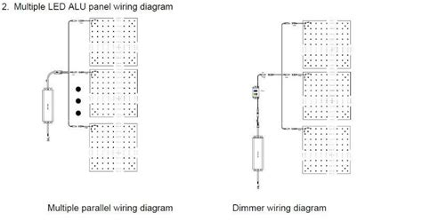 Wiring Diagram For High Bay Light by Lithonia Lighting Led Wiring Diagram Msl