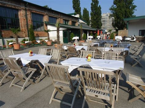 Raum Mit Garten Mieten Wien by Osteria Outdoor Die Eventlocation Catering In Wien