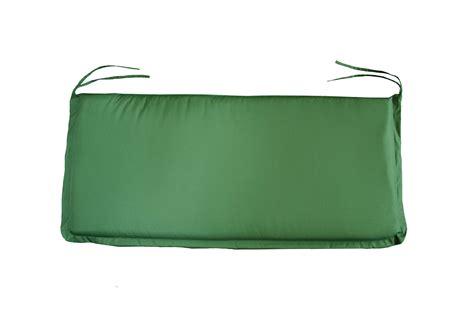 charles bentley garden small bench cushion furniture seat