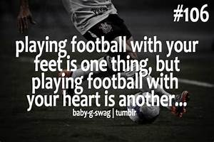 soccer motivational quotes - Google Search | Soccer quotes ...