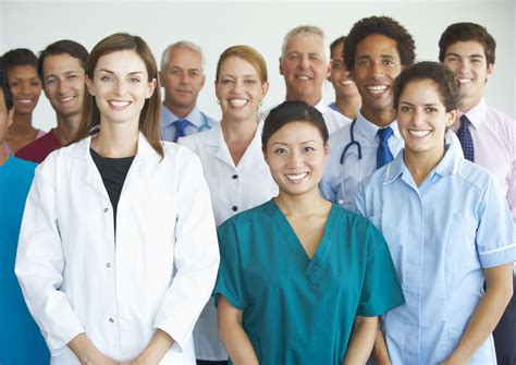 Work In Allied Healthcare Careers Without A Degree. The Best Frequent Flyer Credit Card. Homeowners Insurance Florida. Aircraft Design Software Free Download. Cheap Insurance In California. Self Storage In Bristol Future Tenses Spanish. South Beach Plaza Hotel Collins Ave. Transferring Money From Us To Uk. Inalfa Roof Systems Inc Plumber In Chicago Il
