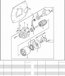 Download Kohler Portable Generator 9eozd Manual And User