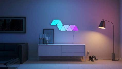 smart lights  smart bulbs light strips
