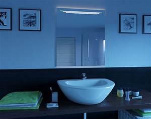 Spiegel Bestellen Online : led beleuchtete spiegel badspiegel online shop wunschspiegel bestellen ~ Indierocktalk.com Haus und Dekorationen