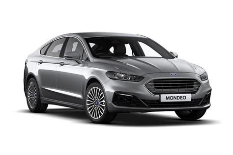 ford mondeo leasing ford mondeo car leasing offers gateway2lease