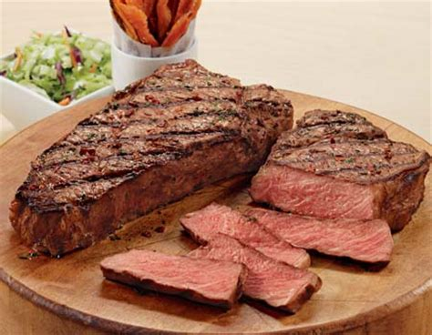 medium well steak 8 of the most expensive cuts of beef steak enthusiast com