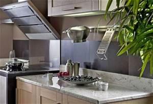 Crédence Adhésive Leroy Merlin : credence adhesive cuisine leroy merlin cr dences cuisine ~ Melissatoandfro.com Idées de Décoration