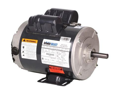 1 3 hp attic fan motor gas boiler vent d er wiring diagrams boiler installation