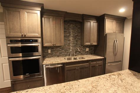 Planning A Wet Bar Remodel For Your Home