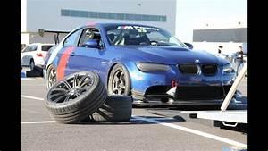 Carbon Fiber Bmw E92 M3 Track Car  Stripped  Fly