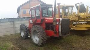 Huf Haus Gebraucht : massey ferguson massey ferguson 1200 traktor agrosprinter ~ Bigdaddyawards.com Haus und Dekorationen