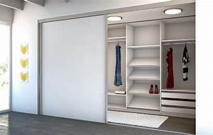 Offener Kleiderschrank Kaufen 20 Deutsche Dekor 2017