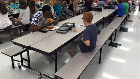 Act of kindness makes FSU's Travis Rudolph look special ...