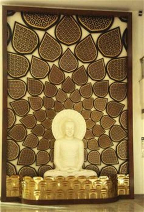 laser cutting design  temple images