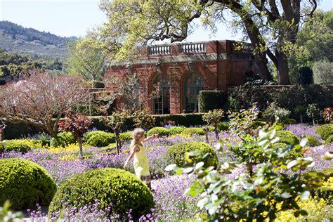 filoli gardens hours media filoli