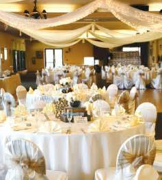 cheap wedding decoration ideas manteles y centros de mesa para las ocasiones especiales