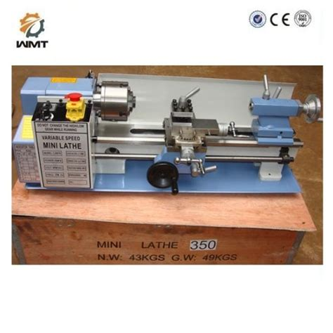 lathe machines  sale  kenya   lathe machine