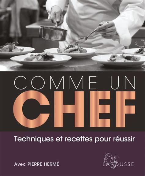 cuisiner des maquereaux comme un chef la bible de la cuisine mondiale savoir