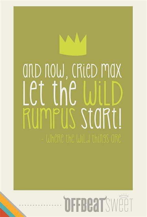 wild   quotes quotesgram
