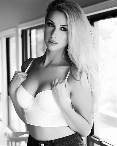 Noelle Foley Wwe Maquillaje Cabello Added