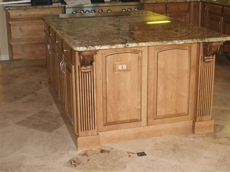 island counter kitchen exquisite installations kitchen cabinet island 1938