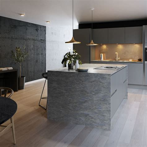 Granite Kitchen Worktops by Granite Kitchen Worktops In Surrey Uk Price