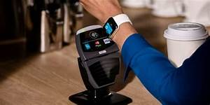 eddy cue how apple pay will work with apple watch With samsung didnt pay apple with nickels