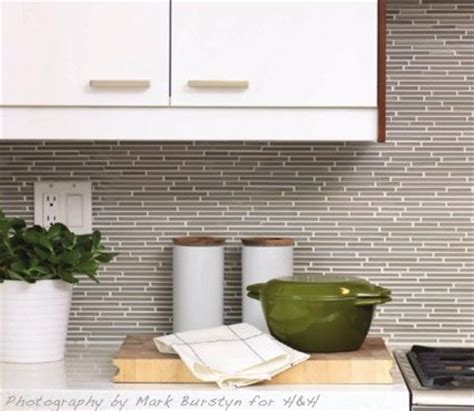 ikea kitchen backsplash how to create a unique look with an ikea kitchen at home with kim vallee