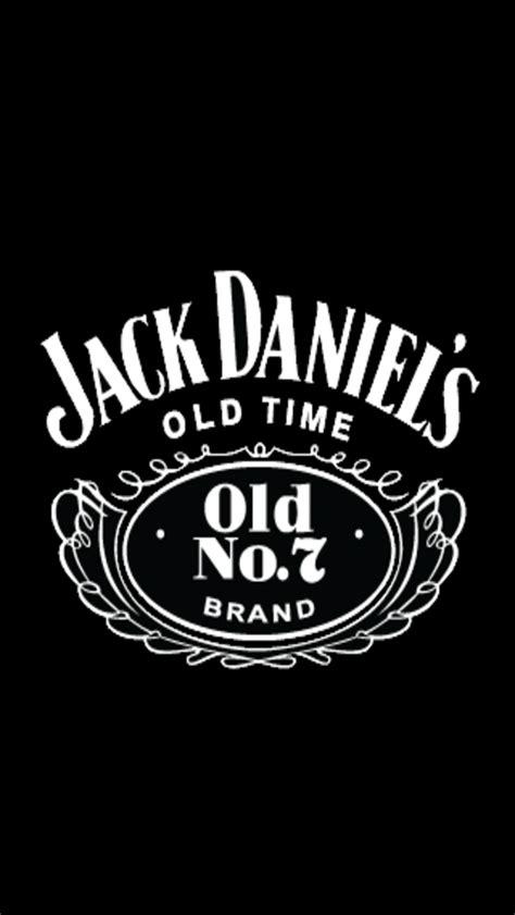 ジャックダニエル Logoの壁紙 | スマホ壁紙/iPhone待受画像ギャラリー