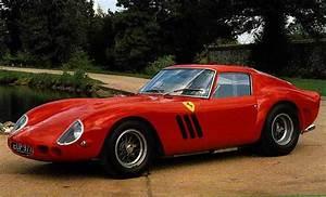 Ferrari 250 Gto Prix : ferrari 250 gto ~ Maxctalentgroup.com Avis de Voitures