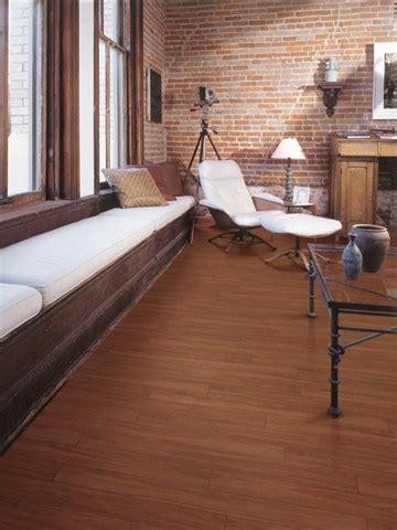 Luxury Vinyl Plank Flooring: Nafco by Tarkett   Latitudes
