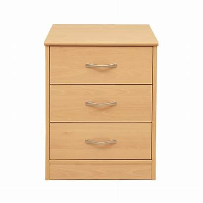 Drawers Chest Furniture Tough Cd3