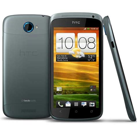 used android phones htc one s 4g unlocked android smartphone used phone