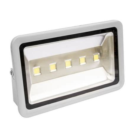 250w led flood light wide angle commercial 750w mh aspectled