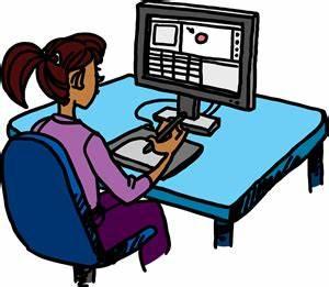 Digital Animation - Toon Boom Learn