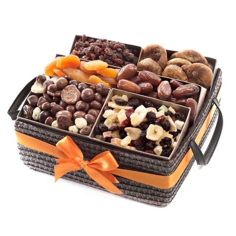 fruit baskets delivered 1000 ideas about fruit basket delivery on