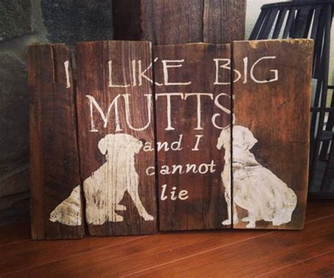 pallets  custom sign crafts pallet ideas
