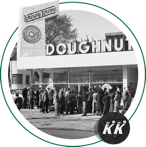 Coffeeshop company® stands for a perfect coffee experience with a warm and our popular franchise concept combines traditional viennese coffeeshop culture and the. First Krispy Kreme store in Winston Salem NC in 1937. | Winston salem nc, Krispy kreme, Winston ...