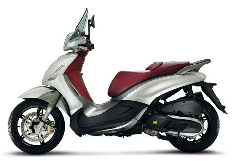 Piaggio Picture by 2013 Piaggio Bv 350 Picture 511122 Motorcycle Review