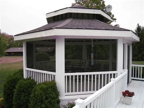 four seasons sunrooms 187 of northwest indiana screened room